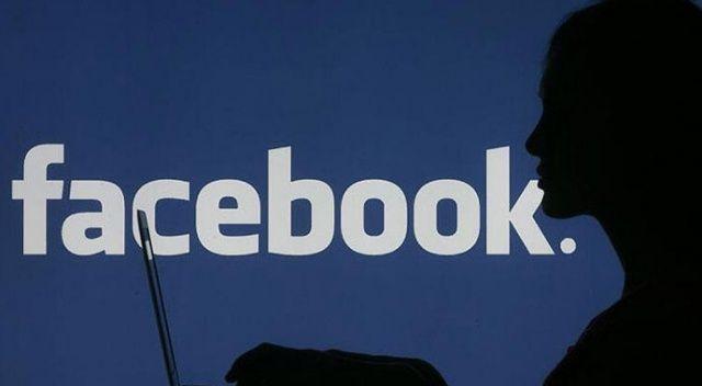 Facebook, Türkiye'ye temsilci atayacağını açıkladı