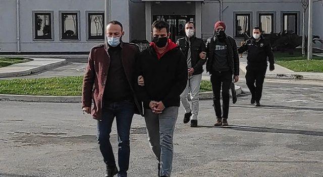 FETÖ operasyonunda KKTC'de gözaltına alınan 6 askerden 4'ü tutuklandı