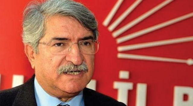 Fikri Sağlar rezaleti! İlk ceza Halk TV'ye