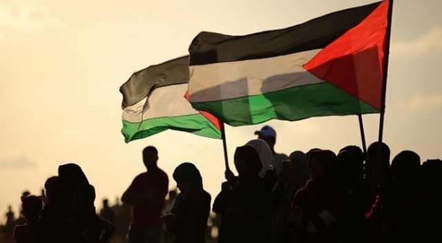 Filistin'de seçim kararının ardından bölünme dönemi bitecek mi?