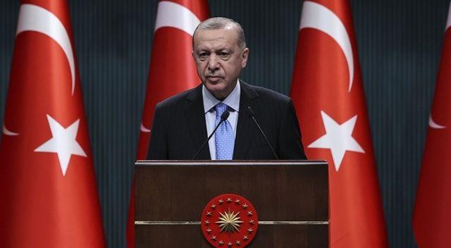 """Financial Times'tan """"Türkiye ve Cumhurbaşkanı Erdoğan'ın jeopolitik adımları"""" analizi dizisi"""