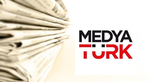 Fransa'da 'ırkçı' saldırıyı haberleştiren Türk medya kuruluşuna kovuşturma