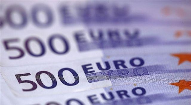 Futbol Para Ligi kulüpleri, Covid-19 nedeniyle 2 milyar euro gelir kaybı yaşayacak