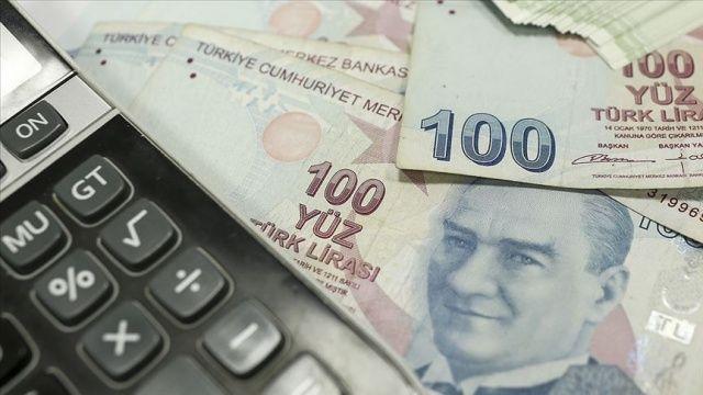 GSYH'den 2019'da en yüksek payı yüzde 30,7 ile İstanbul aldı