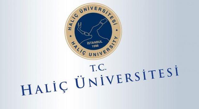 Haliç Üniversitesi 86 öğretim üyesi alacak