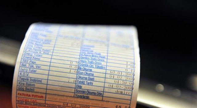 İGDAŞ'tan geciken faturalara 10 taksitle ödeme imkanı