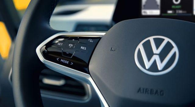 İkinci el otomobilde en çok tercih edilen marka VW oldu