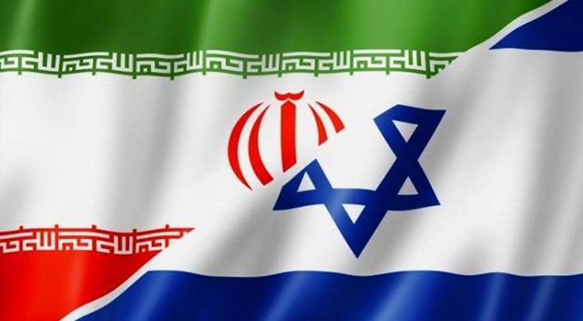 İran, İsrail'i uyardı: Hayfa ve Tel Aviv'i yerle bir ederiz