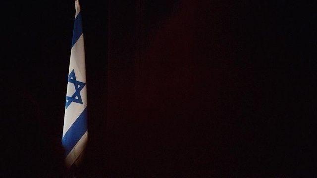 İsrail, Batı Şeria'daki Hamas mensuplarını seçimlerde aday olmamaları için tehdit etti