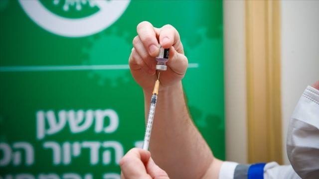 İsrail'de Kovid-19 karantinası uzatıldı