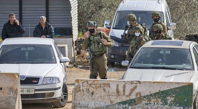 İsrail, mutasyonlu virüse karşı sınırlarını kapatıyor