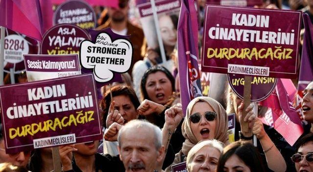 İstanbul Sözleşmesi kalkacak! Yeminli savunucular telaşlı