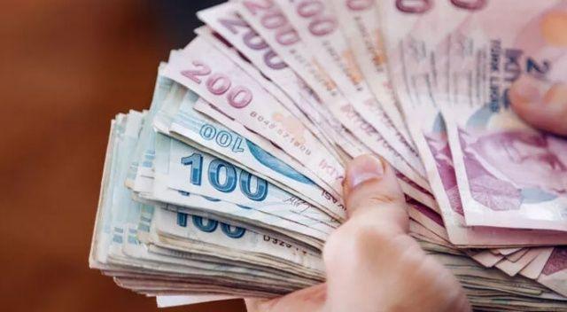 İstanbul verginin yarısını ödedi
