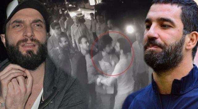 İstinaf, Arda Turan hakkındaki beraat kararını bozdu