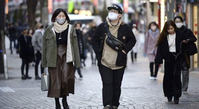 Japonya Tıp Federasyonu'ndan 'ülke geneli OHAL' vurgusu