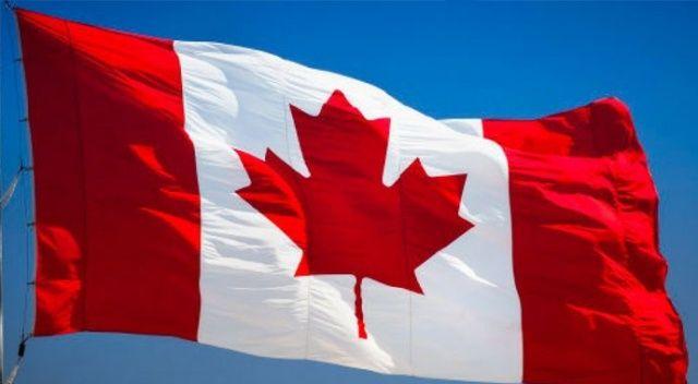 Kanada'da 18 yaş altı 3600'den fazla çocuğa evlilik sertifikası verildi