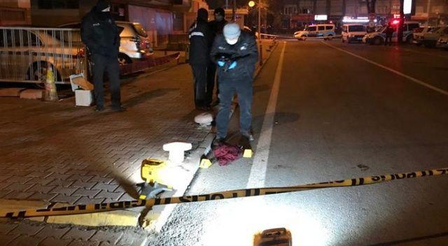 Kayseri'de öfkeli dayı dehşeti! Pompalı tüfekle yeğenini vurdu