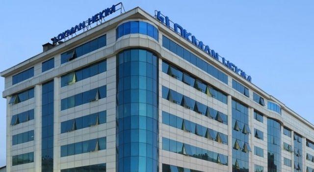 Lokman Hekim Üniversitesi 11 akademik personel alacak