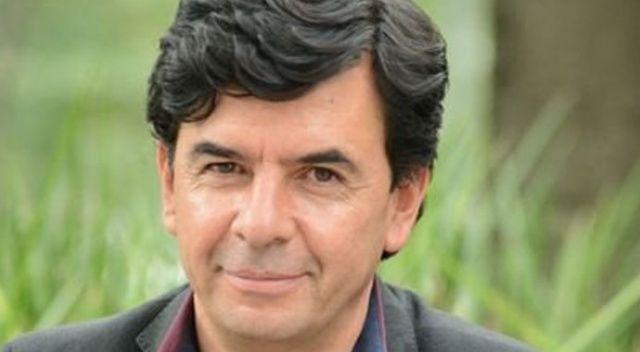 Meksika'da Devlet Başkanı Sözcüsü Covid-19'a yakalandı