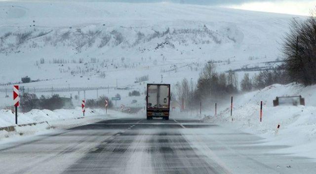 Meteoroloji duyurdu! Bugün hava nasıl olacak? 14 Ocak 2021 hava durumu