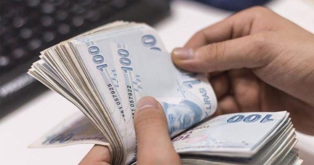 Muğla'da kumar oynayan ve Covid-19 tedbirlerini ihlal eden 13 kişiye ceza