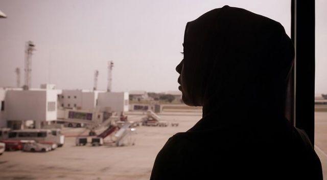 Müslüman ülkelerle ortak hareket edilecek