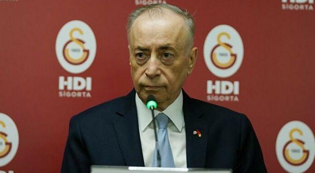 Mustafa Cengiz'den sert tepki: Haddini bileceksin Koç