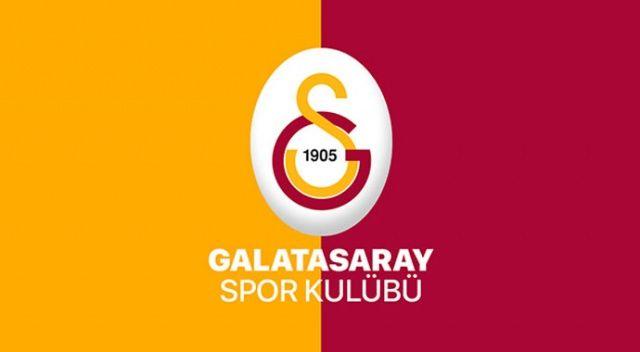 Mustafa Cengiz: Galatasaray ligin en değerli kadrosuna sahip