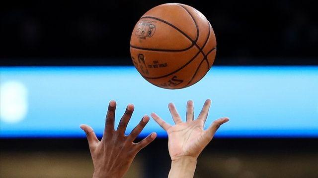 NBA'de Philadelphia 76ers galibiyet serisini 4 maça çıkardı