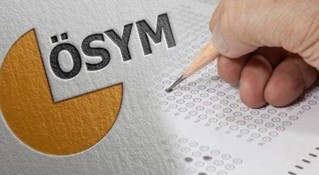 ÖSYM Milli Savunma Üniversitesi Askeri Öğrenci Aday Belirleme Sınavı başvuru kılavuzu yayımladı
