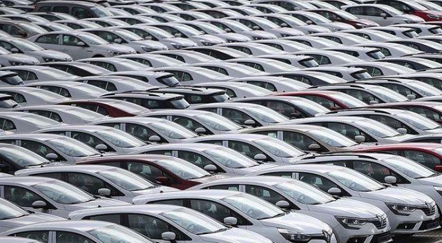 Otomotiv satış sonrası ürün ve hizmetleri sektörü 2021'den umutlu
