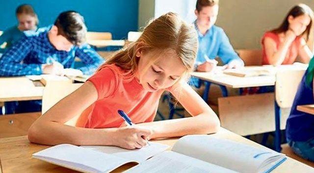 Özel Öğretim Derneği: Yüzde 1'e indirilen KDV kalıcı olsun