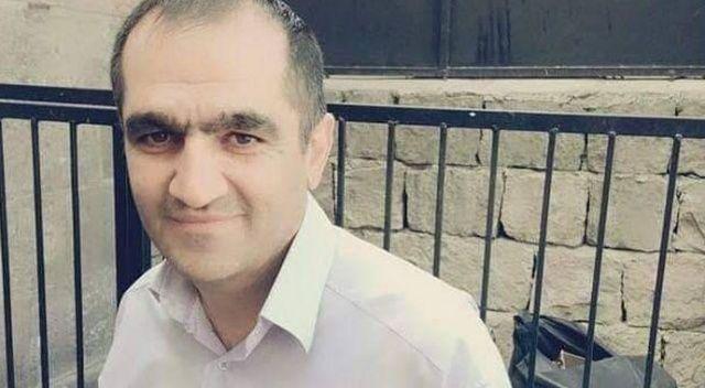Sağlık çalışanı koronavirüsten hayatını kaybetti