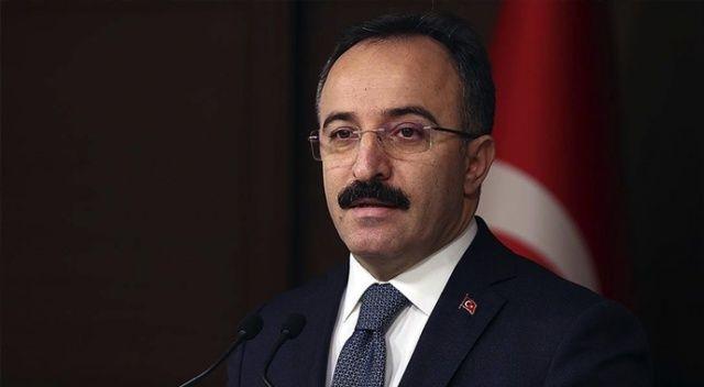 2020 PKK'nın çözülme yılı: 321 terör örgütü mensubu teslim oldu
