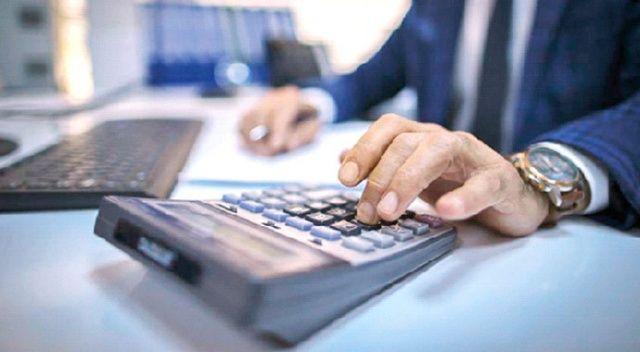 SGK borçları için 1,4 milyon kişi başvurdu