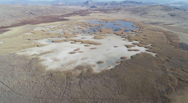 Su stresi kapıda: 20-25 yıl sonra su sıkıntıları artacak