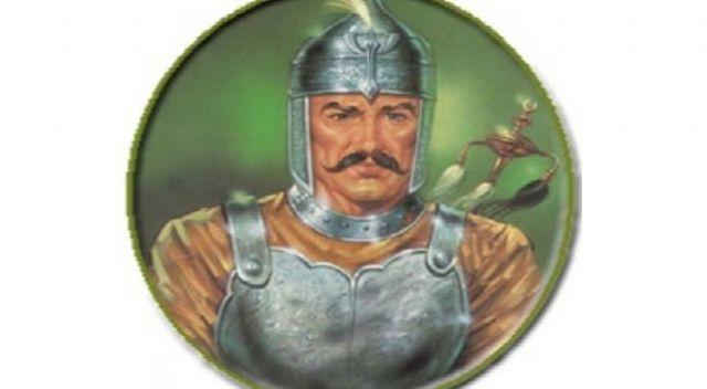 Sultan 1. Kılıçarslan'ın mezarı Silvan'da bulundu