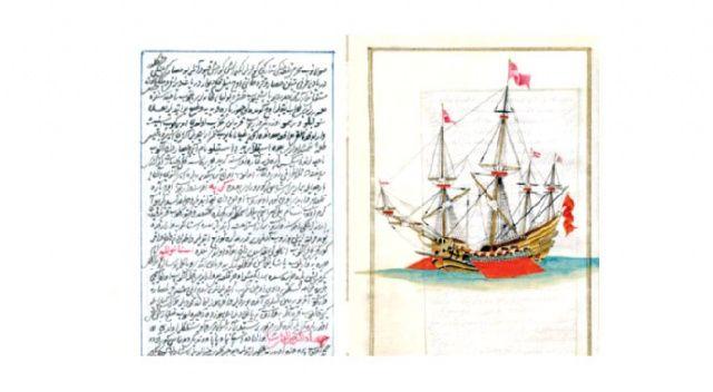 Sultan Süleyman'a 500. yıl sergisi!