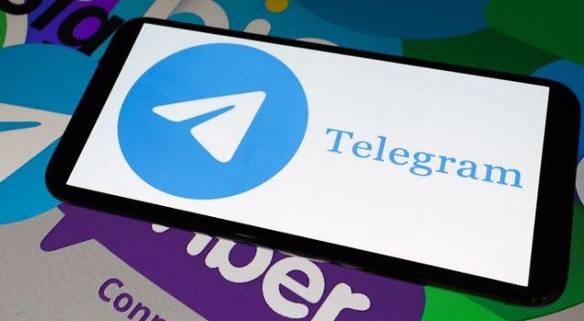 Telegram'ın kurucusu Durov: Kullanıcılarımızın özel verilerinin tek bir baytını üçüncü taraflarla paylaşmadık
