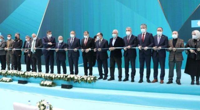TMSF şirketi Bellona'dan 128 milyonluk yeni fabrika
