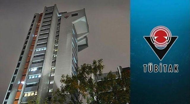 TÜBİTAK Türkiye Bilimsel ve Teknolojik Araştırma Kurumu proje personelleri alacak