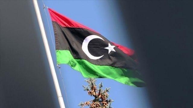 Türkiye, Libya'da yeni yönetim yapısının seçimine ilişkin uzlaşıdan memnun