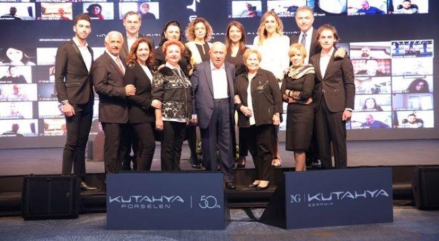 Türkiye'nin en büyüğünün adı 29 Ekim olacak