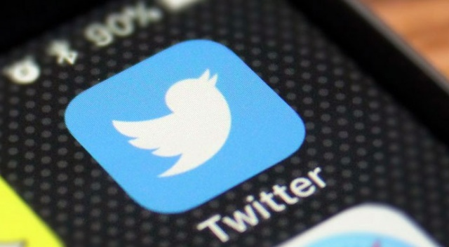 Twitter, 70 binden fazla hesabı askıya aldığını duyurdu