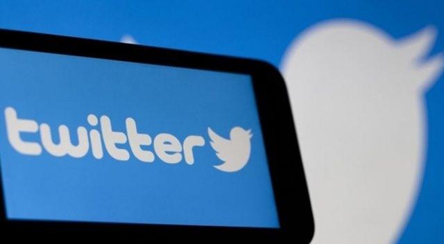 Twitter Çin büyükelçiliğinin hesabını Uygur Türkleriyle ilgili mesaj sebebiyle dondurdu