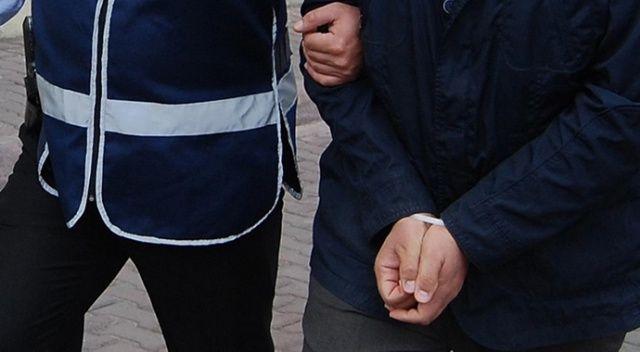 Üç emekli generale FETÖ'den gözaltı kararı
