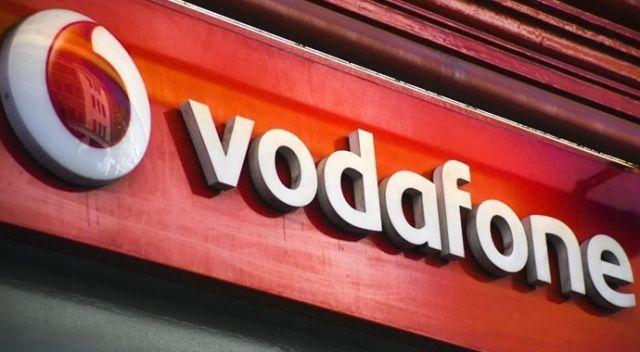 Vodafone Yanımda, 13 milyon kullanıcıya ulaştı