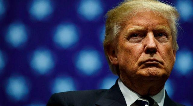 Wall Street Journal: Trump yeni siyasi parti kurma hazırlığında