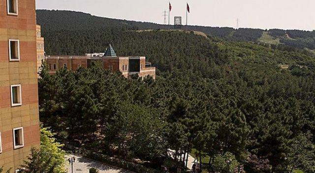 Yeditepe Üniversitesi 7 öğretim üyesi alacak