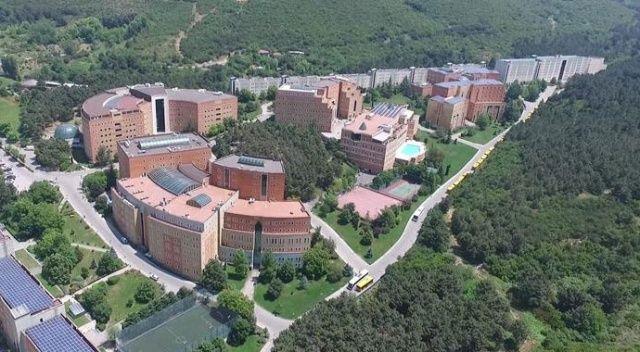 Yeditepe Üniversitesi profesör alacak